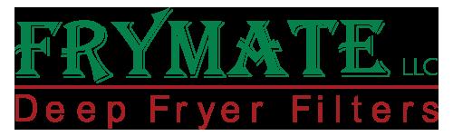 Frymate Filter